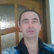 Максуд 49 Видное