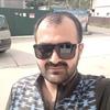 Azat Jamkochyan, 26, Tuapse