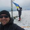 Макс, 40, г.Кривой Рог