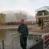 Александр, 28, г.Чкаловск