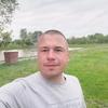 Andrey, 35, Borispol