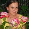 наталия, 31, г.Ростов-на-Дону