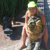 ЮЛИЯ, 44 года, Дева, Ярцево