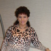 Татьяна, 68, г.Москва