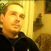 aleksandr, 41, Vesele