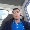 Sheroz, 27, г.Самарканд