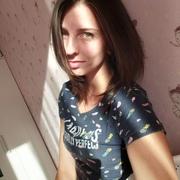 Ксения 31 Москва