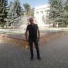 Alexander, 44, г.Кишинёв