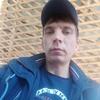 Руслан, 34, г.Бийск