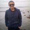 Евгений, 33, г.Петропавловск-Камчатский