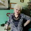 Lyudmila, 58, Taiga