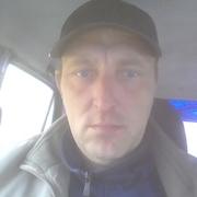 Денис 41 Новосибирск