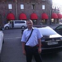 я), 44 года, Козерог, Смоленск