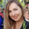 Юлия, 36, г.Чебоксары