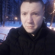 Алексей 40 Москва