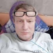 Виктор Шишкин 55 Лубны