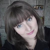 Алена, 47 лет, Близнецы, Адамовка