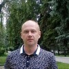 Dmitry, 36, Khartsyzsk