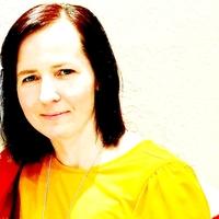 Irina, 40 лет, Близнецы, Ольденбург