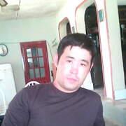 Umidjon 31 год (Лев) на сайте знакомств Бахта