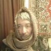 Владимир, 64, г.Санкт-Петербург