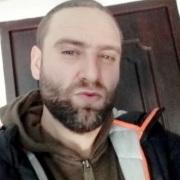 Олег 37 Николаев