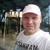 Oleg, 42, Shatura