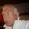 stas, 58, Халтурин