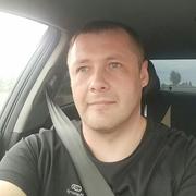 Игорь 38 Владимир