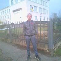 Жека, 45 лет, Лев, Краматорск