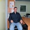 Сергей, 38, г.Томари
