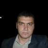 maks, 28, г.Старощербиновская