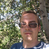 николай, 37, г.Серебряные Пруды