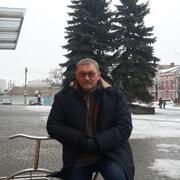 Владимир 55 Павлоград