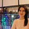 Julia Kanivets, 22, г.Новая Каховка
