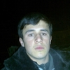Али, 25, г.Правдинский