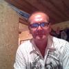 сергей, 54, г.Лысьва