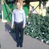 Вячислав, 44, г.Кропоткин