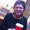 Любовь Варкова, 65, г.Волгоград