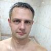 Алексей, 36, г.Подольск