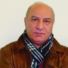 грач, 68, г.Ереван