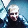 Максим, 26, г.Белая Церковь