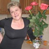 Галина, 56, г.Петропавловск