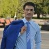 Hassan-Aqa, 21, г.Ростов-на-Дону