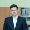 Роман, 18, г.Коломна