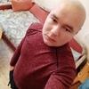 Костя, 29, г.Йошкар-Ола