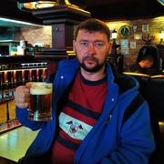 Евгений 43 Южно-Сахалинск