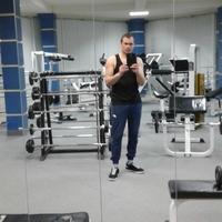 Павел, 29 лет, Козерог, Саратов