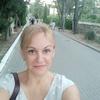 Лариса, 54, г.Симферополь