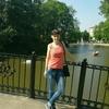 Ульяна, 32, г.Смоленск